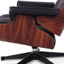 Eames Lounge Chair & Ottoman Eames Lounge Chair And Ottoman For Herman Miller For Sale At Yadea Pv0211d Reproduction Album On Imgur Chair Ottoman Replica Review Mhattan Home Design Version Black Leather Details About Holy Grail 1956 W Swivel Boots 670 671 12 Things We Love About The White Vitra American Cherry Black Leather And Cushions Bedroom