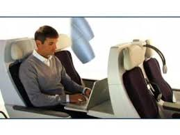 siege premium economy air air découvrir le siège premium voyageur