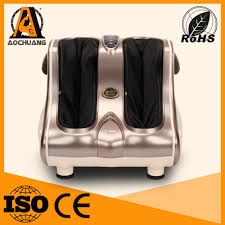 Ijoy 100 Massage Chair Cover by Parts For Massage Chairs Parts For Massage Chairs Suppliers And
