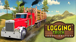 Logging Truck Timber Simulator - Android Apps On Google Play Truck With Logs Heavyhauling Pinterest The 1945 Intertional Logging Sierra Nevada Museum My Brakes Locked Up Logging Truck Driver At Cape Perpetua Hq 142 Hdx For Spin Tires Update Rolls Over On Ashby Road Kenworth 849 Pre Load Ta Trailer Forestech A Log Loader Or Forestry Machine Loads At Site 1949 Diamond T 2014 Antique Show Put O Flickr 16th Bruder Mack Granite Knuckleboom Grapple Crane Charlotte County Man Suffers Minor Injuries In Wreck Harvester Mule Train Simulator 2 Android Apps Google Play