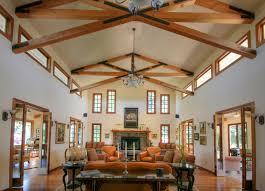 Home Decor Liquidators Llc by Boisset Family Estates Clients Charles Communications