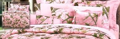 Camouflage Bedding Queen by Camouflage Duvet Covers U2013 De Arrest Me