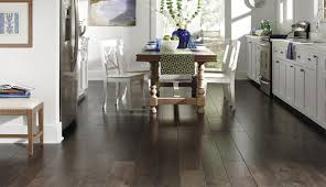 MANNINGTON Luxury Vinyl Porcelain Hardwood Residential And Commercial Flooring In Downingtown PA