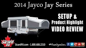 How To Set Up A 2014 Jayco Jay Series 1007 Hardtop Tent Trailer ... Outsunny 158 Manual Retractable Patio Sun Shade Awning Tents The Ideal Overlanding Set Up An Oztent Rv The Foxwing Gutter Kit Camco 42010 Accsories Hdware Gallery Az Awnings R Us Fiberglass Suppliers And Manufacturers Car At Alibacom Bcf Awning Bromame Rv Used Wing Made Chrissmith Zipper Broken Anyone Tried This Repair Trim Line Screen Room For Pop Ups By Dometic Youtube Bag Shop World Setup 1