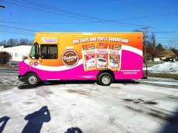 Food Trucks Food Truck Festival Coming To Palm Springs In March The Five Best Trucks Cheyenne Wikipedia Truck Business Owners Need To Focus On Marketing In 2017 Guide Chicago Food Trucks With Locations And Twitter 10step Plan For How Start A Mobile Toronto Recent Builds Intertional Cart Wraps Wrapping Nj Nyc Max Vehicle Wrap Wrapcity Sight Sign Company