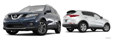 Best Lease Options For Trucks Livonia Mi Ford Dealer New Promotions Tom Holzer Ram 2500 Price Lease Deals Swedesboro Nj Best Lease Options For Trucks 2019 Ford Fusion Bmw X5 M Sport Deal Car Review October 2018 Carsdirect Commercial Truck Purchase Agreement Form Of Cost Ownership Fiat The Fiat Apple Lincoln Valley Dealership In Deals Pickups Subwoofer And Amp Gmc 2016 Sierra 1500 Sle Vancouver
