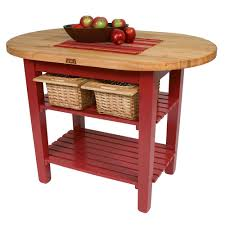 Walmart Kitchen Table Sets Canada by 100 Tuscan Kitchen Canisters Sets 100 Tuscan Style Kitchen