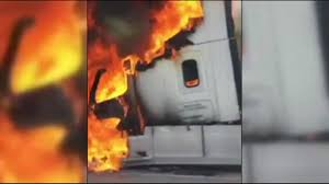 VIDEO Truck Fire On I-78 West - WFMZ Watch Ponoka Fire Department Called To Truck Fire News Toy Truck Lights Sound Ladder Hose Electric Brigade Garbage Snarls Malahat Traffic Bc Local Simon S263firetruck Kaina 25 000 Registracijos Metai 1987 Fginefirenbsptruckshoses Free Accident Volving Home Heating Oil Sparks Large In Lake Fniture Catches Milton I90 Reopened After Near Huntley Abc7chicagocom On Briefly Closes Portion Of I74 Knox County Trucks Headed Puerto Rico Help Hurricane Victims Fireworks Ignite West Billings Backing Up