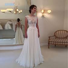 57 best Wedding dresses images on Pinterest
