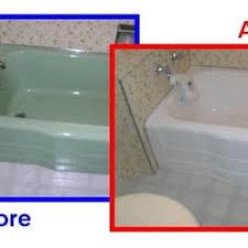 ta tub refinishing refinishing services 2569 mulberry st