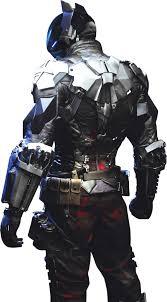 Long Halloween Batman Figure by Batman Arkham Knight By Jpgraphic U2026 Pinteres U2026