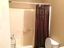 shower curtains broncos shower curtain photos paisley shower