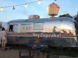 Hey Cupcake Food Truck! – Stevenjen - Quit Our Jobs And Bought A ... Hellokittyfefoodtruckcupcakessriosweetsdfwplano The New Definition Of Food On Go Baton Rouge Food Truck Scene Decling Daily Reveille Lsunowcom Cupcake Truck Dreamcakes Bakery Church Of Cupcakes Denver Trucks Roaming Hunger Send Dreamy Creations Cake Jars Sweet Cakes More Mondays Pirate Wfmz Hitting The Streets For Fish Tacos And Honest Toms Sarah_cake St Louis Original Wheels Uerground Event Atlanta Georgia Usa Mw Eats Flying Lifes A Tomatolifes Tomato Courage Chicago