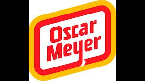 Oscar Meyer Weiner Logo 61238 | TRENDNET