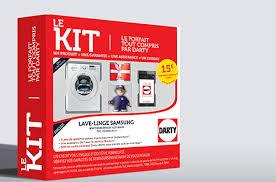 darty siege social le kit darty simplifiez l achat de vos appareils électroménagers
