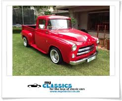 1956+Dodge+Fargo+classic+car | Cars | Pinterest | Cars 1956 Gmc Pickup Picture Car Locator Dodge Truck 3 4 Ton Models T Y Sales Folder Original Antique Cars Classic Collector For Sale And Trucks Inspirational 1959 Say S It A 58 Model 1957 D100 Sweptside F1301 Kissimmee 2017 V8 Job Rated Custom Regal 12 Used Chevrolet 3200 Stepside Id 16701 Sierra Wagon My Dream 4x4 318 Youtube 1955 C3b6108 For Sale At Webe Autos Coronet Texan Limited Edition C Bodies