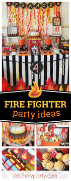 208 Best Firetruck Party Ideas Images On Pinterest | Fire Truck ... Fire Truck Cake How To Cook That Engine Birthday Youtube Uncategorized Bedroom Fniture Ideas Themed This Is The That I Made For My Sons 2nd Charming Party Food Games Fire Fighter Party Fireman Candy Wrappers Decorations Instant Download Printable Files Projects Idea Of Wall Art Home Designing Inspiration With Christmas Lights Delightful Bright Red Toppers