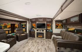 For Years RV Buyers Have Chosen Keystone Making Us 1 In The Nation Retail Recreational Vehicle Sales