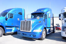 PETERBILT SLEEPERS FOR SALE Peterbilt Trucks For Sale In Fresnoca Used Peterbilt Trucks For Sale Bc Best Truck Resource Cottrellpeterbilt Custom Paint Carhauler Waiting For You To Become Sleepers Big Sleepers Come Back The Trucking Industry New And Used Semi Oh Ky Il Dealership Ari Legacy Commercial Rental And Leasing Paclease 379exhd 2016 579 Tandem Axle Sleeper 10762