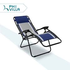 PHI VILLA Mesh Fabric Zero Gravity Lounge Chair Patio ... Equal Portable Adjustable Folding Steel Recliner Chair Outside Lounge Chairs Outdoor Wicker Armed Chaise Plastic Home Fniture Patio Best Bunnings Black Lowes Ding Extraordinary For Poolside Pool Terrific Extra Walmart Lawn Special Folding With Cushion Mainstays Back Orange Geo Pattern Walmartcom Excellent Wood Plans Glamorous Wooden Vintage Bamboo Loungers Japanese Deck 2 Zero Gravity Wdrink Holder