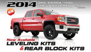 2014 GM 1500 ReadyLIFT Products | ReadyLIFT Used 2014 Gmc Sierra 2500hd Denali Crew Cab Short Box Dave Smith Bbc Motsports 1500 Base Preowned Slt 4d In Mandeville Best Truck Bedliner For 42017 W 66 Bed Columbia Tn Nashville Murfreesboro Regular Top Speed Crew Cab 4wd 1435 At Landers Extang Trifecta Tool 2500 Hd V8 6 Ext47455 My New All Terrain Crew Cab Trucks Sle Evansville In 26530206 Light Duty 060 Mph Matchup Solo And With Boat