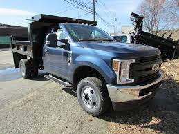 2018 New Ford Super Duty F-350 DRW Cab-Chassis 2/3 YARD DUMP BODY At ... 34 Heinzman 55 59 Chev Truck Chassis Exchange Hot Rod Network 2018 Ram Trucks Chassis Cab Durability Features 3ds Max 8x4 Lefthanders New Truck 6x6 For Mud 3d Model In Parts Of Auto 3dexport Brand New Black Color Car Undercarriage Art Morrison Enterprises 31956 Ford F100 Information 2005 Intertional 7300 For Sale Auction Or Daf Falf55 Chassis Cab Truck 13 Ton Automatic 2004 Great Cargo 816 2013 Model Hum3d