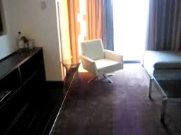One Bedroom Suite At Palms Place by Palms Place Studio September 2009 Las Vegas Youtube