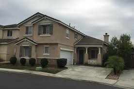 763 kirkwall san marcos ca 92069 mls 170000016 redfin