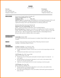 10+ Cv Format Sample For Students | Theorynpractice Cool Best Current College Student Resume With No Experience Good Simple Guidance For You In Information Builder Timhangtotnet How To Write A College Student Resume With Examples Template Sample Students Examples Free For Nursing Graduate Objective Statement Cover Format Valid Format Sazakmouldingsco