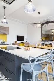 cuisiniste orgeval magasin de cuisine angers alamode furniture com