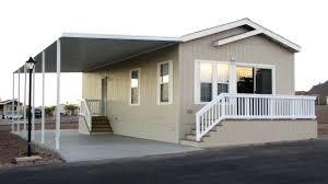 Home Insurance Home Insurance Florida Home Insurance panies