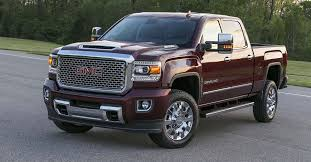 100 Used Diesel Trucks For Sale In Texas Cars Windham ME Cars ME A Plus Truck