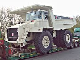 401 Terex TR60 Rigid Dump Truck (2015) | Terex TR60 Rigid Du… | Flickr Terex 3305b Rigid Dump Trucks Price 12416 Year Of Terex Truck China Factory Tr35a Tr50 Tr60 Tr100 Gm Titan Dump Truck Oak Spring Bling Farmhouse Decor N More Five Diecast Model Cstruction Vehicles Conrad 2366 2002 Ta30 Articulated Item65635 R17 With Cummins Diesel Engine Allison Torkmatic Ta25 6x6 Articulated Dump Truck Youtube Ta400 Trucks Adts Cstruction Transport Services Heavy Haulers 800 23ton Offroad Chris Flickr
