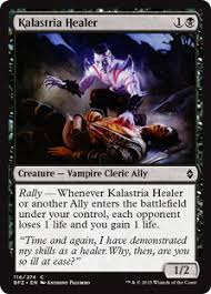 Mtg Decks Under 20 by Standard Abzan Ally Rally Magic The Gathering