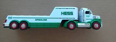 Hess Toy Truck Jet Carrier Die Cast With And 50 Similar Items Hess Toys Values And Descriptions 2016 Toy Truck Dragster Pinterest Toy Trucks 111617 Ktnvcom Las Vegas Miniature Greg Colctibles From 1964 To 2011 2013 Christmas Tv Commercial Hd Youtube Old Antique Toys The Later Year Coal Trucks Great River Fd Creates Lifesized Truck Newsday 2002 Airplane Carrier With 50 Similar Items Cporation Wikiwand Amazoncom Tractor Games Brand New Dragsbatteries Included