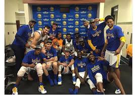 2016 Western Conference Champs, GSW | Dub Nation | Pinterest ... Harrison Barnes Wikipedia Stats Details Videos And News Nbacom Dirk Nowitzki Warriors 201213 Rookies Draymond Green Festus Ezeli 25 Best My Fave 2 Images On Pinterest Golden State Warriors Sam Amick Jordan Slachter Jslachter Twitter Patrick Mccaw Andrew Bogut Stephen Curry 11 Golden Players I Like Pastpresent Kyrie Irving Photos State