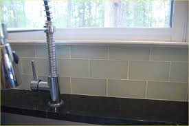 Menards White Subway Tile 3x6 by Subway Tile Cost Subway Tile Bathroom Cost Full Image For Subway