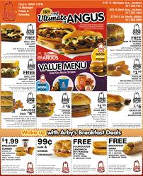 Carrabba's Coupons Printable | Printable Coupon Free Laser Nation Coupon Coupon Inserts For Sale Online Indian Grocery Store In Hattiesburg Ms Retailmenot Jcpenney Ninasmikynlimgs8907978309jpg Honeywell Filter Code Butrans Discount Card Spectrum Laser Lights Performance Bike 20 Lincoln Farm Park Promo National Car Aaa Carrabbas Italian Grill 15 Off Through March 31 Us Mint 2019 Clip It Organizer Can You Use Manufacturer Coupons At Amazon Free Vudu Oldnavy Canada Bookmyshow Offers Sbi Take Home Lasagne Eatdrinkdeals Promo Walmart Com Hoover Vacuum Parts Codes