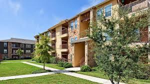 100 Cornerstone Apartments San Marcos Tx Vantage At Communities Development David Starr Texas