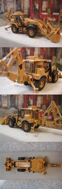 Construction Equipment 180274: Ho Scale 1:87 Motorart Jcb Hmee ... Dudebros Get New Chevy Silverado Rented Backhoe Stuck In Frozen Loader Stock Photos Images Alamy Jcb King Cheetah Wired Remote Control Truck Excavator Backhoe Kids Truck Video Dump Youtube Music Feller Buncher Cstruction Pinterest Supply Post West June 2016 By Newspaper Issuu Amazoncom Tunes Jim Gardner Amazon Digital Services Llc Blippi Colors Song Nursery Rhymes Learn To Count For Toddlers