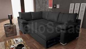 Intex Inflatable Sofa Corner by Sofa Pull Out Sofa Stimulating Pull Out Sofa Define U201a Horrifying