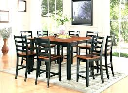 Exciting Dining Room Area Rug Medium Size Of Square Sizes Rugs Amazing Best For