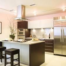 Kitchen Design Zimbabwe Decor Interior