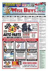 Wise Buys 09-05-17 By Wise Buys Ads & More - Issuu Pilot Template A 605 Amazoncom Tamiya 120 Mclaren Honda Mp45b 89720 Toys Games Goodyear Polishing Cloth And Detailing Truck Stop Bosselman Wingfoot Care Center Sunbury Ohio Tire Dealer Repair Wheel Auto In Charlotte Nc Griffin Company Tires Media Gallery Cporate Pin By Fred Gliland Jr On Peterbilt 389 Stand Up Pinterest The Rubber Goodyear_news Twitter Tim Palmer Commercial Sales Specialist Tony Tamboury Distribution Supervisor American Distributors