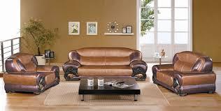 canape cuir discount canape cuir italien design pas cher lareduc com
