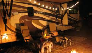 Interior. Awning Lights - Lawratchet.com Used Camper Awnings For Sale Awning Alinum Chrissmith Rv Parts Canada Your Tocoast Dealer Diy Rv Led Lights Under Lawrahetcom Vintage Trailer From Oldtrailercom Leo And Kathys Place 1999 Safari Trek 26 Gas Owls Motorhome Pop Up Self Sewing Canvas Online Picture Coleman Bag Rvs For Sale