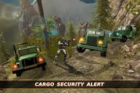 Best 3D Army Games For Android – Muhammad Ammar – Medium Semi Truck Driving Games For Xbox 360 Livinport How Euro Simulator 2 May Be The Most Realistic Vr Game Worlds First Selfdriving Semitruck Hits The Road Wired Save 75 On American Steam Experience Life Of A Trucker In Driver One I Played Video For 30 Hours And Have Never 13 Musthave Cab Accsories Commercial Drivers Parking Game Android Free Download Shells Starship Iniative Semi Truck Looks Crazy Is Semitruck Team Driver Pinned And Killed While Adjusting Tandems 2019 Tesla Top Speed Forza Motsport 7 Mercedes Play Youtube