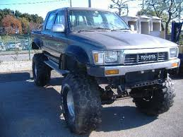 1989 Toyota Hilux PICK UP Pictures For Sale Fully Stored Long Bed New Interior Custom Build Fiberglass New Arrivals At Jims Used Toyota Truck Parts 1989 4runner 4x4 Toyota Accsories Bozbuz Car Picture Update Hilux The Unicorn 8994 Plate Style Rear Bumpers Pavement Sucks Your Pickup Deluxe Extended Cab Interior Color Photos A No Frills Truck That You Could Not Kill Was Restored 89 Pickup Youtube Questions Runs Fine Then Losses Power And Dies If Overview Cargurus Wiring Harness Diagram Electrical Drawing