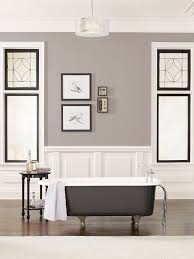 Paint Colors For Bathrooms 2017 by Best 25 Taupe Paint Colors Ideas On Pinterest Bathroom Paint