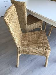 FREE** Set Of 4 Ikea Wicker Dining Chairs   In Bradford, West ... Wicker Outdoor Couch Cushions For Ikea Armchair Kungsholmen Chair Black Brownkungs Regarding Rattan Pin By Arien Hamblin On Kitchen In 2019 Wicker Chair 69 Frais Photographier Of Ding Chairs Julesporelmundo Tips Modern Parson Design Ideas With Cozy Clear Upholstered Foldable Ikea Cheap Find Fniture Appealing Image Room Decoration Using Tremendous Sunshiny Glass Along 25 Elegant Corner Mahyapet Interior Decorating And Home Cushion Best Patio Seat Luxury